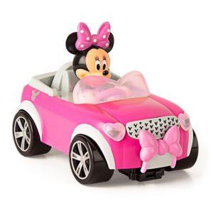 Ferngesteuertes Auto für Mädchen +++ Vergleich ++ Sieger ++